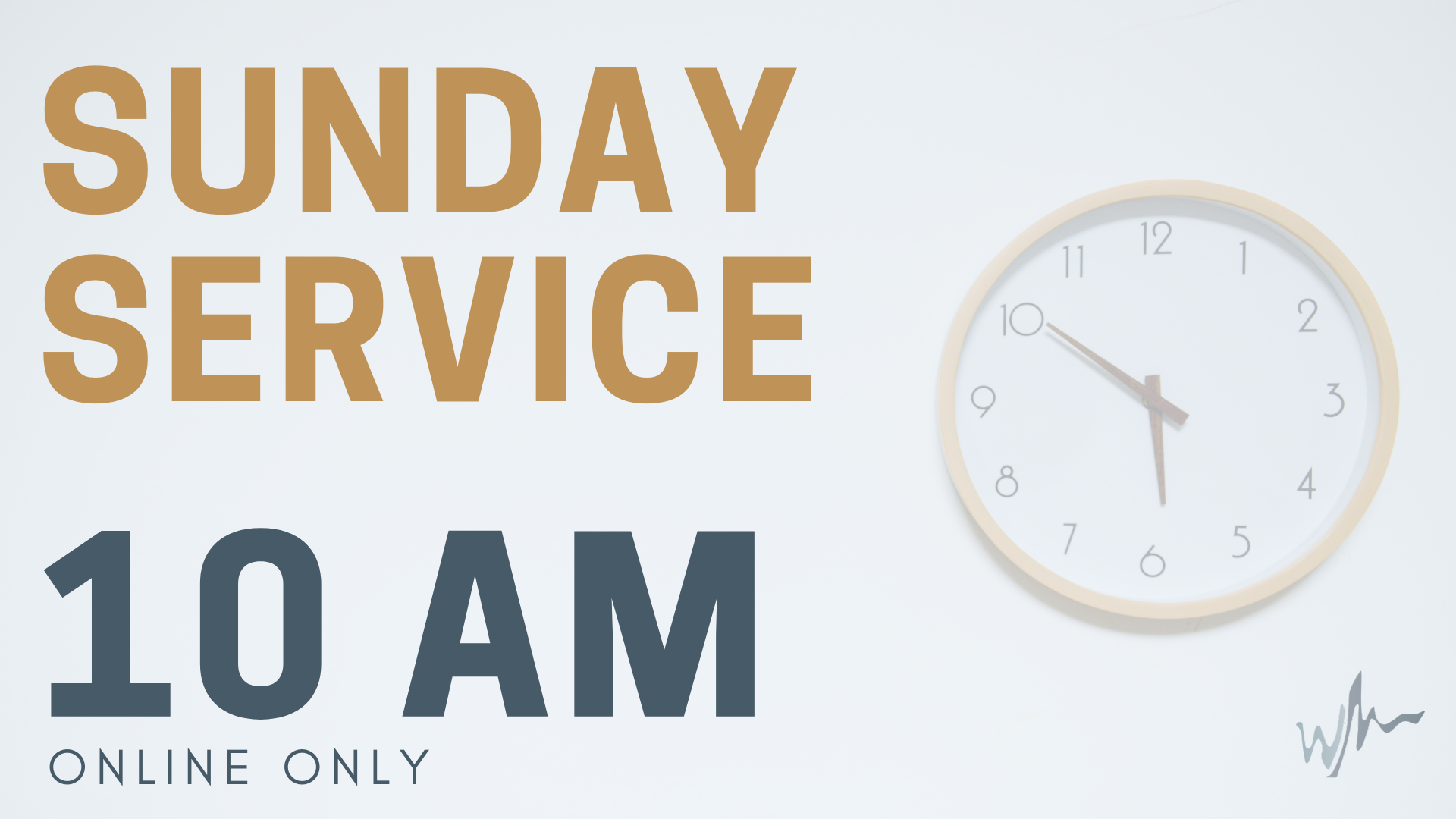 SERVICE TIME CHANGE -ONLINE ONLY.png
